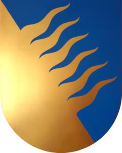 Kohtla – Järve Town Government
